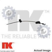 New Cable,parking Brake For Toyota Celica,t23,1zz-fe,2zz-ge Nk 9045171