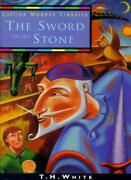 The Sword In The Stone Collins Modern Classics By T. H. White