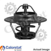 New Thermostat,coolant For Nissan Cherry Ii Traveller,vn10,a12,e13,a14s,e15s,e10