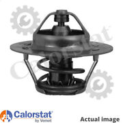 New Thermostat,coolant For Renault,citroen,peugeot,volvo,fiat,lancia 14,121,150