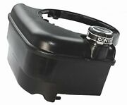 Fuel Tank For 693377 / 495224 / 494213 / 499618 - 699374