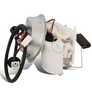 Gas Tank Level Electric Fuel Pump Assembly For 1998 Ford Escort Tracer E2197m