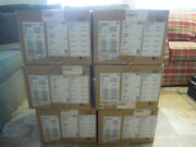 7 X Brand New Cisco Cp-8811-k9 Voip Unified Ip Phone 8811 Series 1 Yr Warranty