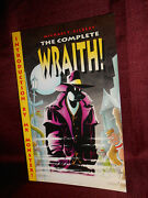 The Complete Wraith Paperback Michael T. Gilbert Mu Press Softcover