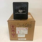 Abb Co9 Protective Relay 288b718a09 716-abb288b718 New Old Stock In Box