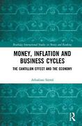 Money Inflation And Business Cycles The Cantillon Effect And The Economy By Ar