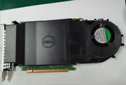 Dell Ultra Ssd M.2 Pcie X4 Solid State Storage Adapter Card 80g5n 6n9rh Tx9jh