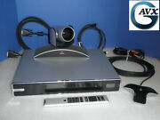 Polycom Group 700 +1year Warranty, Eagleeye 3 Camera, Microphone, Remote, Cables