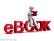 Best E-books 546 Author Collections Kindle Nook Ipad E-reader Buy 1 Or 546