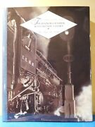 Illinois Central Railroad Story From The Lakes To The Gulf By Alan Lind Dj 1993