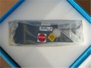 New Applied Materials/amat 0200-07810 Blade 300mm Producer Se