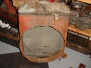 Original Ford 860-800 Tractor Working Radiator 600-601-660-2000-naa Ford