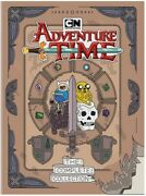 Adventure Time The