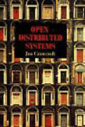 Open Distributed Systems By Crowcroft Jon