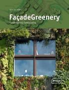 Facade Greenery Contemporary Landscaping By Braun English Hardcover Book Free