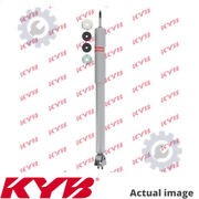 New Shock Absorber For Mercedes-benz Heckflossew110m 121.924 Kyb 551016
