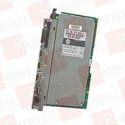 Allen Bradley 1771-dsx2 / 1771dsx2 Used Tested Cleaned