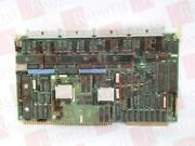 Invensys D0148tg / D0148tg Used Tested Cleaned