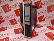 Schneider Electric Vi-9006 / Vi9006 Used Tested Cleaned