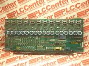 Electronics For Imaging Inc Aa90032 / Aa90032 Used Tested Cleaned