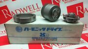 Hd Systems Css-25-120-2a-gr-sp / Css251202agrsp New In Box