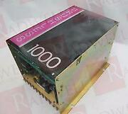 Powertec Industrial Motors Inc C7.51.r4ch000 / C751r4ch000 Used Tested Cleaned