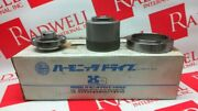 Hd Systems Css-25-80-2a-gr-sp / Css25802agrsp New In Box