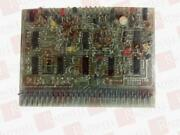 General Electric Ic3600vmpa1 / Ic3600vmpa1 Used Tested Cleaned