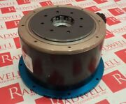Danaher Motion D102m-22-1310 / D102m221310 Used Tested Cleaned