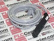 Allen Bradley 1492-cable050j / 1492cable050j In Box