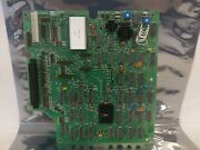 New Old Stock Leeds And Northrup Logic Board 046263