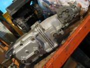 Used/rebuilt 1968 Muncie 4-speed Transmission/n.synchos Gm 3925660/m20 W.ratio