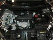 Rogue  2019 Engine Assembly 89513