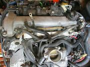 Used 2009 Pontiac G6 Engine/assembly Is Complete W/70k Was Moms Car/son Was Hit