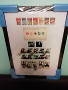Harry Potter Collectable Rare Collection Treat All Sold Out 1 Available