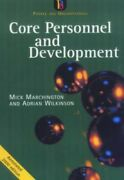 Core Personnel And Development People And Organ... By Wilkinson, Adrian Paperback