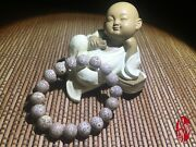 Star And Moon Bodhi Seed Buddhist Bracelets Ornaments For Enjoyment