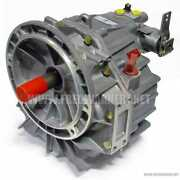 Zf 45a 1.51 Marine Boat Transmission Gearbox Hurth Hsw450a 3311001015-1