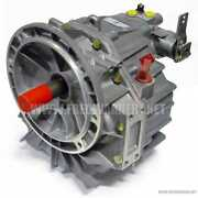 Zf 45a 1.251 Marine Boat Transmission Gearbox Hurth Hsw450a 3311001014
