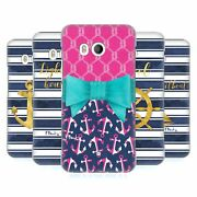Official Paul Brent Nautical Back Case For Htc Phones 1