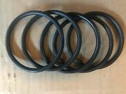 Sierra 18-7160 O Ring Package Of 5 Replaces Omc 25-31986