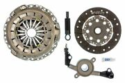 Exedy Oe Replacement Clutch Kit For Mercedes-benz Slk230 2.3 111.983 2001-2003
