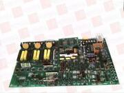 Siemens D84020-801 / D84020801 Used Tested Cleaned