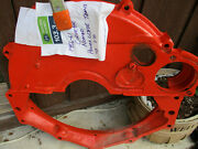Used/reconditioned 1956-61 Corvette/nomad V8 To Powerglide Transmission Adapter