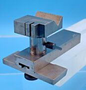 Levin Lathe Saw Table Part No 0063-03 For Watchmaker Jeweler