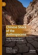 Chinese Shock Of The Anthropocene Image, Music And Text In The Age Of Climate C