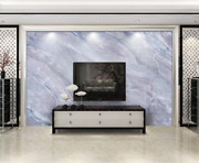 3d Ceramic Tile A38 Wallpaper Wall Mural Removable Self-adhesive Sticker Zoe