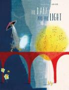 The Dark And The Light By Kerstin Hau English Hardcover Book Free Shipping