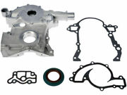 For 1995-1999 Buick Riviera Timing Cover Dorman 46714kn 1996 1997 1998