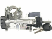 For 2004-2006 Acura Tsx Ignition Lock And Cylinder Switch Smp 92493qy 2005